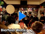 Video Bierfuizlwette
